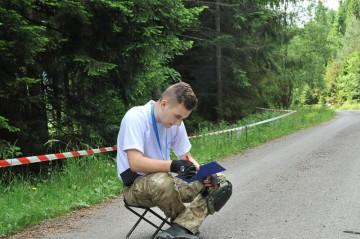 FT liga 2016 - Smolník, 4.-5.júna 2016