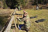 HFT súťaž, 2.-.3.apríla 2016, Smolník
